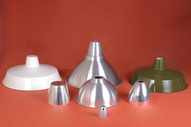 Prithvi fabrications pvt ltd products lamp shades aloadofball Images